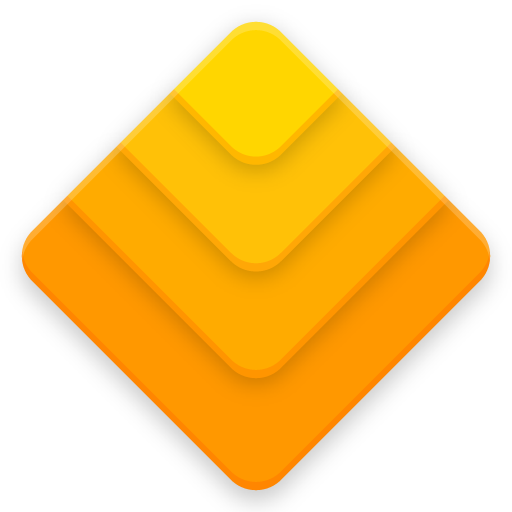 Squidro - Material Icon Pack (Android P) APK Cracked Download