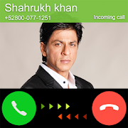 App Vip Call Prank APK for Windows Phone
