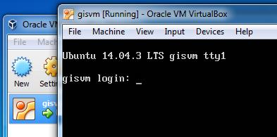 gisvm-running-vb.png