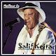 Salif Keita Greatest Songs for PC-Windows 7,8,10 and Mac