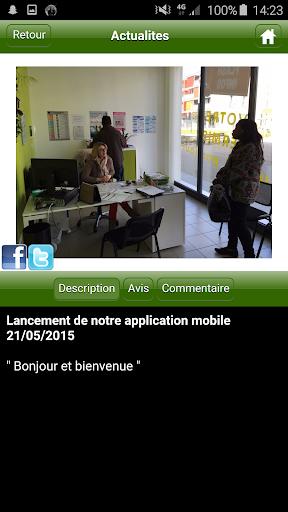 Auto Ecole des Petits Clos|玩生活App免費|玩APPs