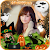 Halloween Picture Frames file APK Free for PC, smart TV Download
