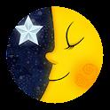 Сонник, гороскоп, нумерология icon