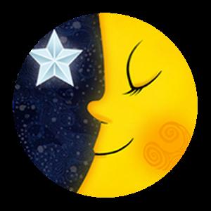 точные самые и сонники гороскопы