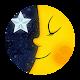 Сонник и гороскоп на русском Download for PC Windows 10/8/7