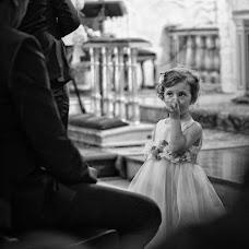 Wedding photographer Angelo Chiello (angelochiello). Photo of 10.11.2017