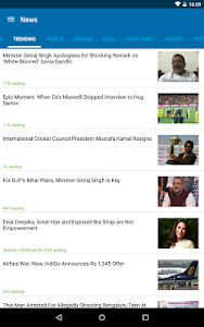 NDTV News - India v6.1.3