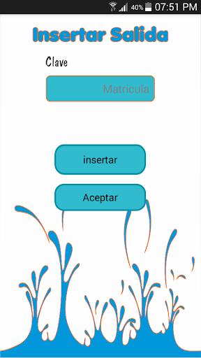 A.R.A. System 1.0 screenshots {n} 5