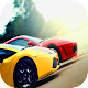 Racing in Ferrari :Unlimited Race Download on Windows