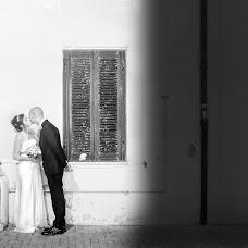 Wedding photographer Giulio Pugliese (giuliopugliese). Photo of 02.01.2017