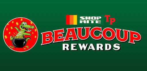 Shoprite Beaucoup Rewards - Apps on Google Play