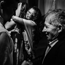 Свадебный фотограф Вадик Мартынчук (VadikMartynchuk). Фотография от 30.03.2018