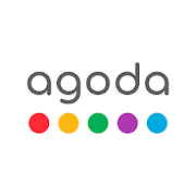 Agoda – Deals on Hotels && Homes