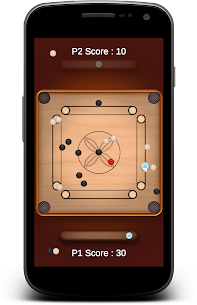 Carrom Board King App Latest Version  Download For Android 6