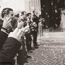Wedding photographer Catalin Patru (cat4). Photo of 14.01.2017