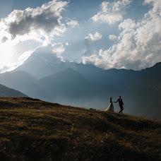 Photographer sa kasal Tatyana Shakhunova (sov4ik). Larawan ni 19.07.2019