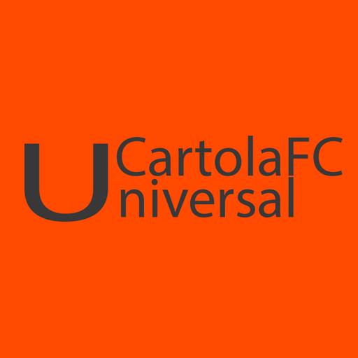 Baixar Cartola Universal para Android