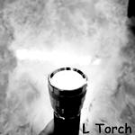 L Torch Icon