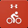 MapMyRide: ciclismo col GPS