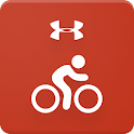 Map My Ride Equitazione GPS icon