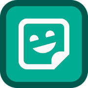 Sticker Studio - Sticker Maker para WhatsApp