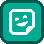 Sticker Studio - Sticker Maker for WhatsApp 3.1.7