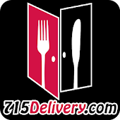 715Delivery