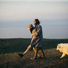 Wedding photographer Ivan Troyanovskiy (Vani). Photo of 30.05.2016