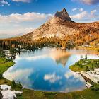 国家公园拼图 icon