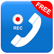 Auto Call Recorder 2018 - Phone Caller Recording