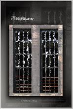Foto: 2007 08 09 - R 03 09 17 524 c - P 015 - Fensterfraktur