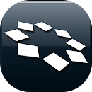 The Gate file APK Free for PC, smart TV Download