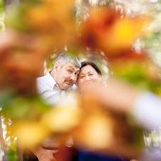 Wedding photographer Aleksey Minkov (ANMinko). Photo of 29.05.2016