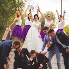 Fotograful de nuntă Justin Popovici (justinpopovici). Fotografia din 30.01.2019