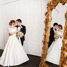 Wedding photographer Aleksandr Biryukov (ABiryukov). Photo of 13.06.2017