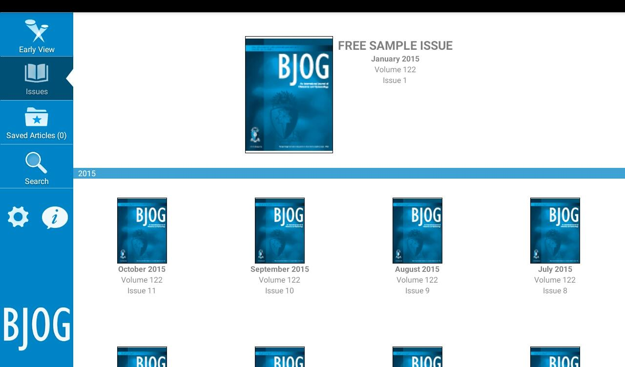 BJOG- screenshot