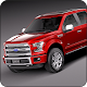F250 Super Car: City Speed Drifting Simulator for PC-Windows 7,8,10 and Mac
