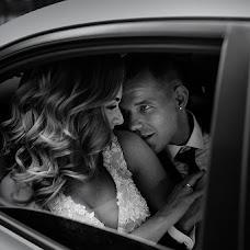 Wedding photographer Denis Dorff (noFX). Photo of 18.09.2018