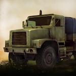 Army Truck Simulator 1.1 Apk