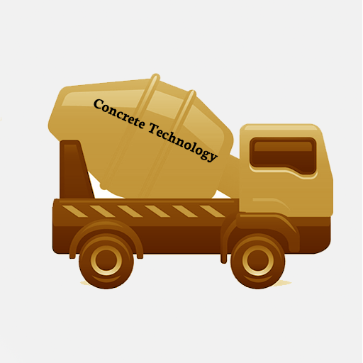 Concrete Technology Android APK Download Free By Tech Seers Solutions