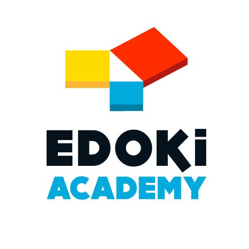 EDOKI ACADEMY avatar image