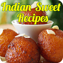 Indian Sweets Recipes icon