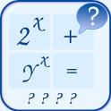 Math Quiz icon