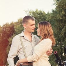 Wedding photographer Valentin Koshutin (sector7). Photo of 13.08.2014