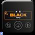 Music download : mp3 converter & video downloader 1.1 (AdFree)
