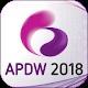 APDW 2018 APK
