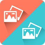 Duplicate Photo Finder : Get rid of similar images 1.1.1 (Pro)