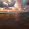 2013-11-9 - sunset - henley beach.png