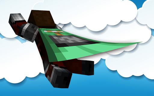 免費下載娛樂APP|Capes for Minecraft app開箱文|APP開箱王