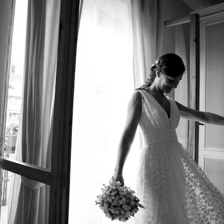 Wedding photographer Aldo Dith (dithphotography). Photo of 17.01.2017